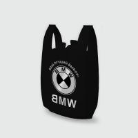 Пакет серия BMW 39*58