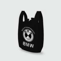 Пакет серия BMW  40*60