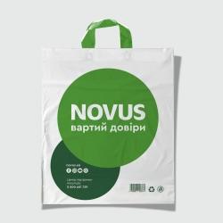 Заказная продукция Новус