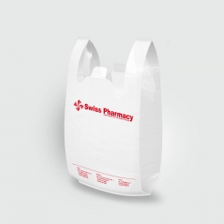 Заказная продукция Swiss Pharmacy